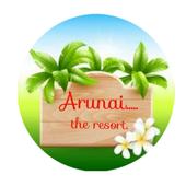 Arunai Resort icon