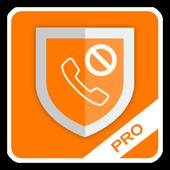 Master Call Blocker icon