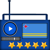 Aruba Radio Complete icon