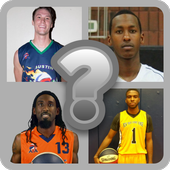 Guess the ABA Player icon