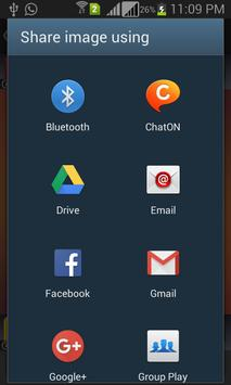 Ganesh Chaturthi Greeting Card screenshot 3