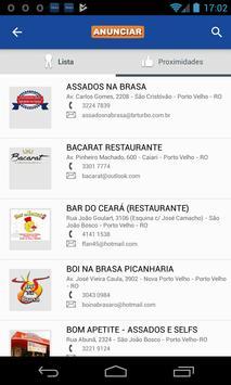 Guia Mato Grosso screenshot 2