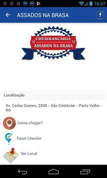 Guia Mato Grosso screenshot 3