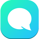 Apple Message APK