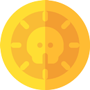 Coin Runner APK