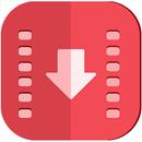 Best Video Downloader APK