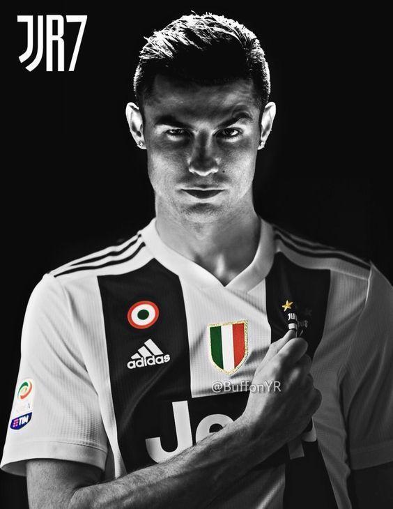 san francisco b2d8b 370aa C Ronaldo 7 Juventus Wallpaper for Android - APK Download