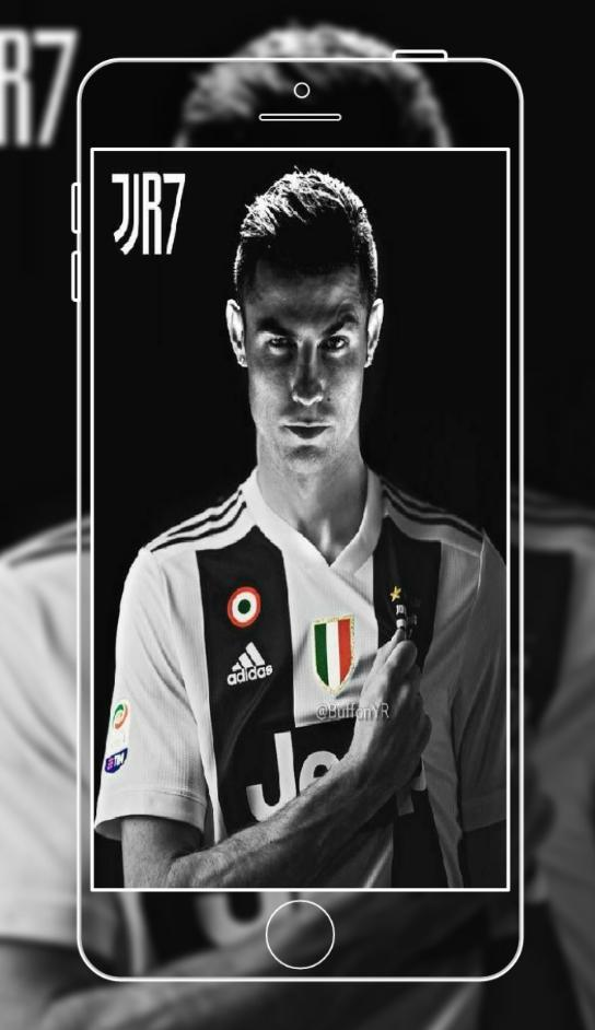Juventus Wallpaper For Android Apk Download