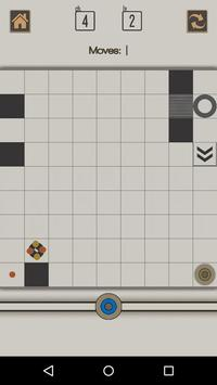 Logic Swipe screenshot 5