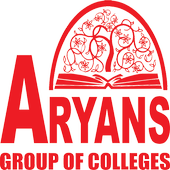 Aryans Group of Colleges icon