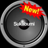 Radio Sukabumi icon