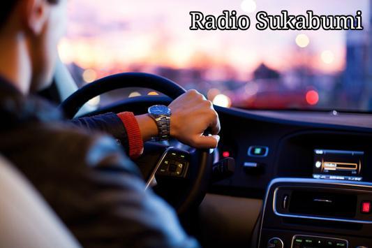Radio Sukabumi screenshot 1