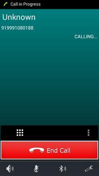 ARYfone screenshot 3