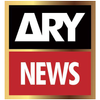 ARY NEWS URDU icon