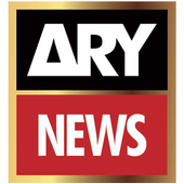 ARY NEWS URDU-icoon
