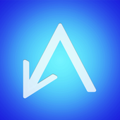Aryv - The Safe Driving App icon