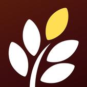 ARYZTA Food Solutions icon