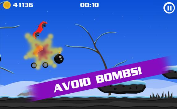 Go Worm screenshot 5