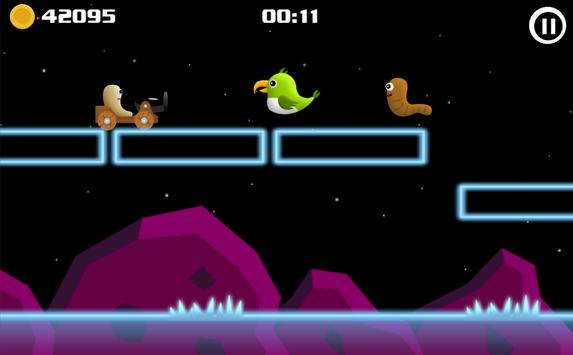 Go Worm screenshot 15