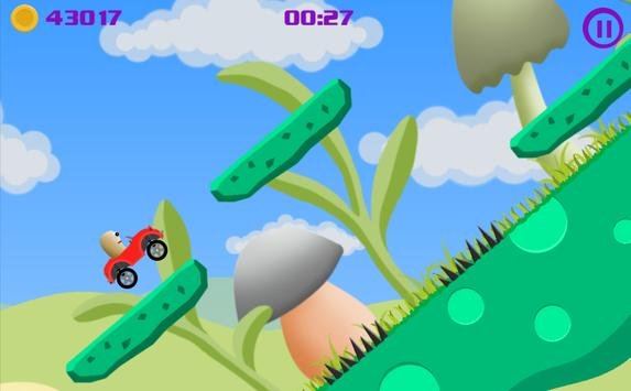 Go Worm screenshot 30