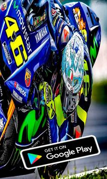 MotoGP Wallpapers VR46 2018 HD for Android - APK Download