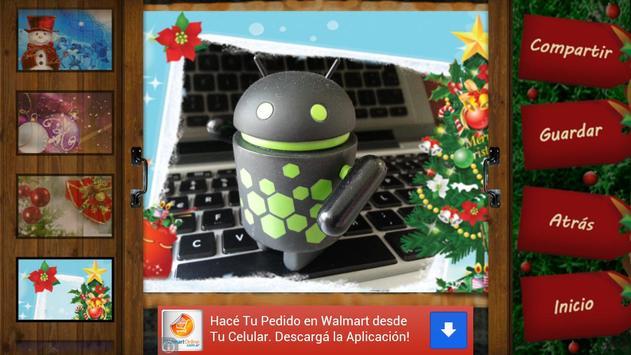 Christmas Cards Lite apk screenshot