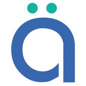 Arzten - Healthcare Simplified icon