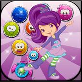 Super Lucky Bubbles Shooter 2 icon