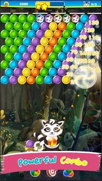 Super Lucky Bubbles Shooter 2 apk screenshot