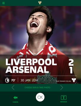 Carlsberg Feeling apk screenshot