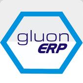 Gluon ERP icon