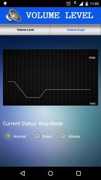 Sound Level screenshot 2