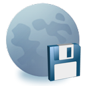Save Web Pages icon