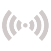 Leitor Ascont icon