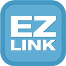 Data EZLink APK