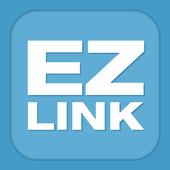 Data EZLink icon