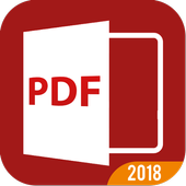 PDF Viewer icon
