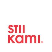 STIIKAMI(スティーカミ) - 広告なしQRコードリーダー icon