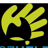 OzHelp Tasmania icon