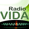 Radio Vida Caleta Olivia mp3 icon