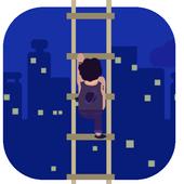 Ladder Climb icon