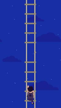 Ladder Climb apk screenshot