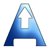 Ascend 1000 icon