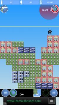 Ascend 1000 screenshot 1