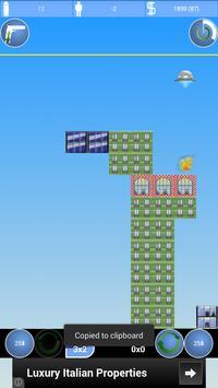 Ascend 1000 screenshot 2