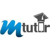 MTUTOR icon