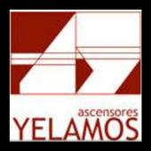 Ascensores Yelamos icon