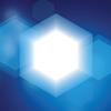 CONTOUR DIABETES app (DK) 圖標