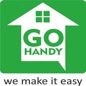 GoHandy icon