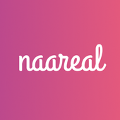 Naareal - Anonymous Chat Room icon